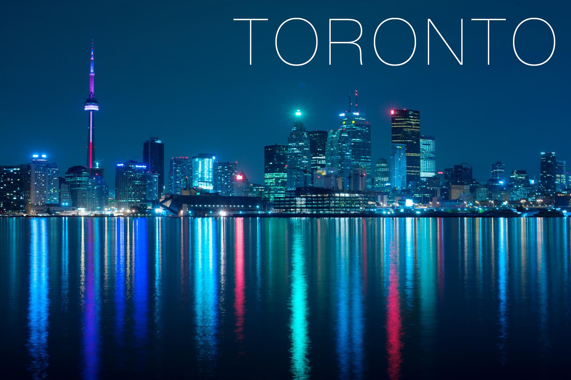 The Language House Toronto