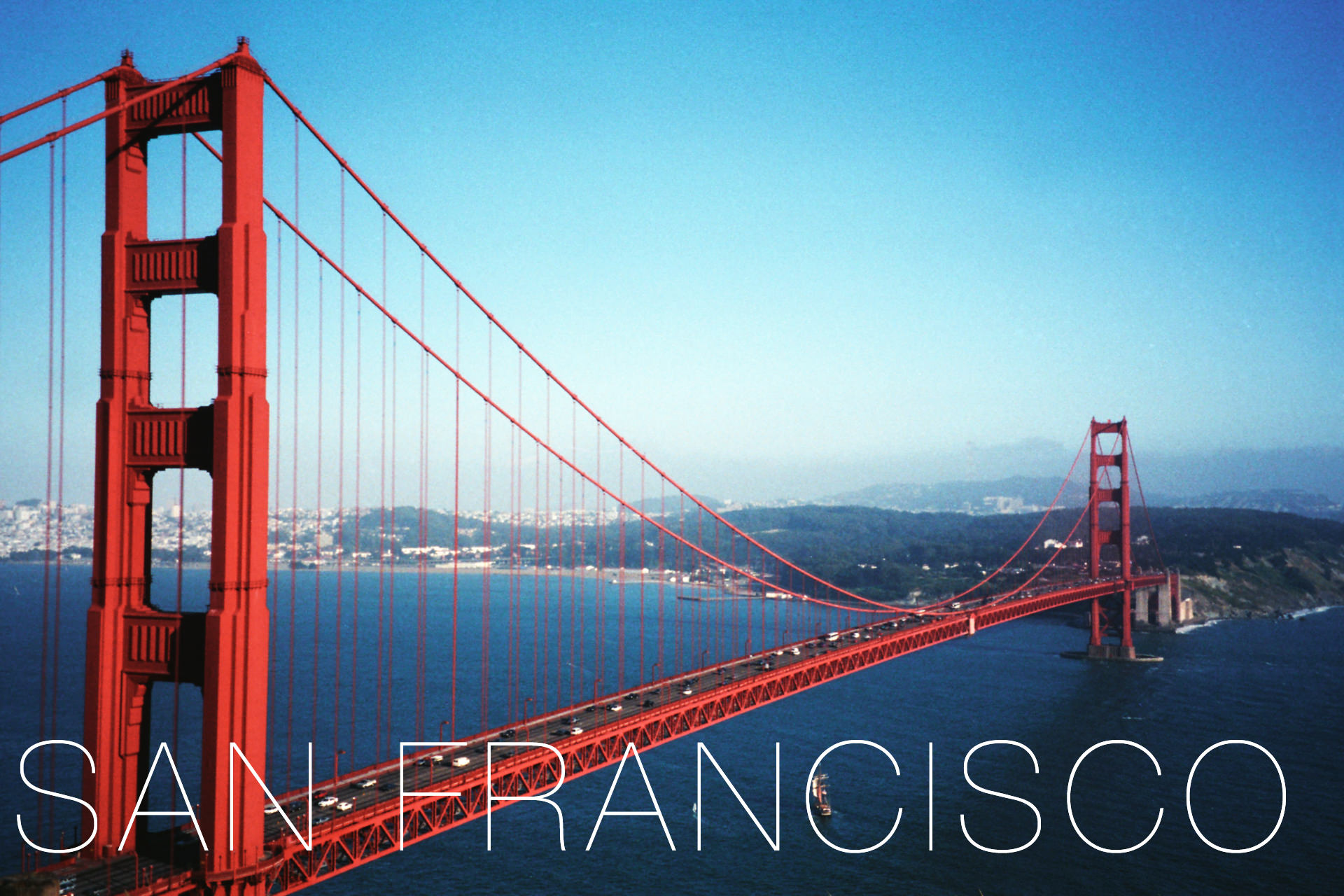 Transfer From San Francisco Airport To Hotel