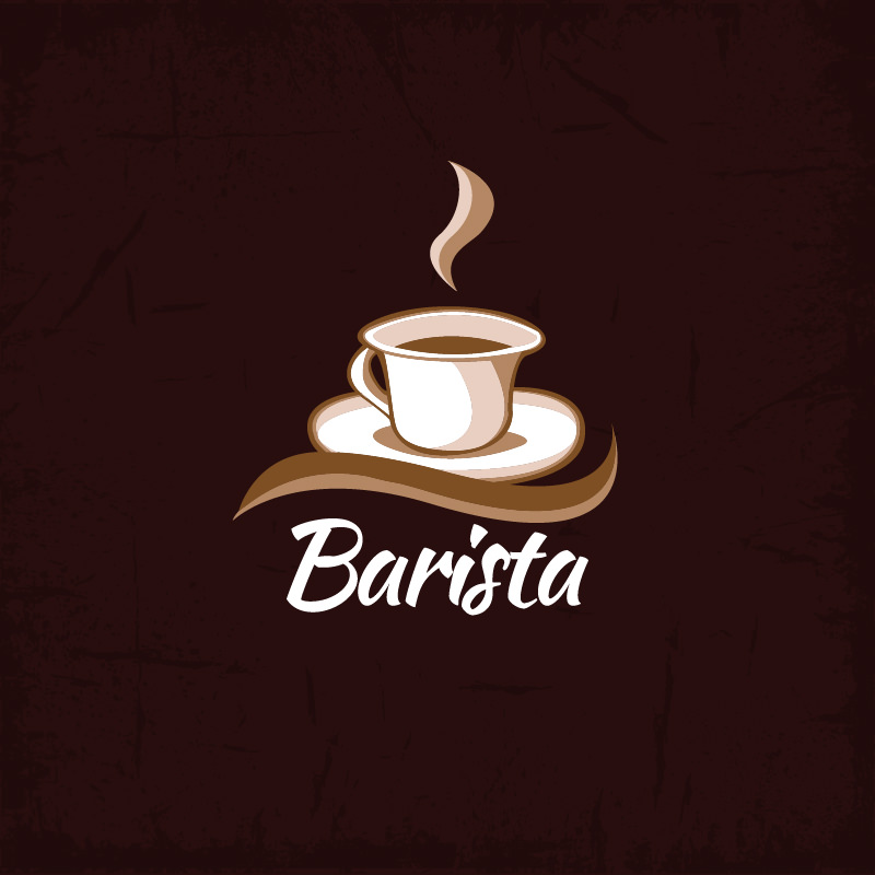 "Specialized training course in coffee ""Barista"""