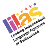 Leading Independent Language Agents of Switzerland (LILAS)