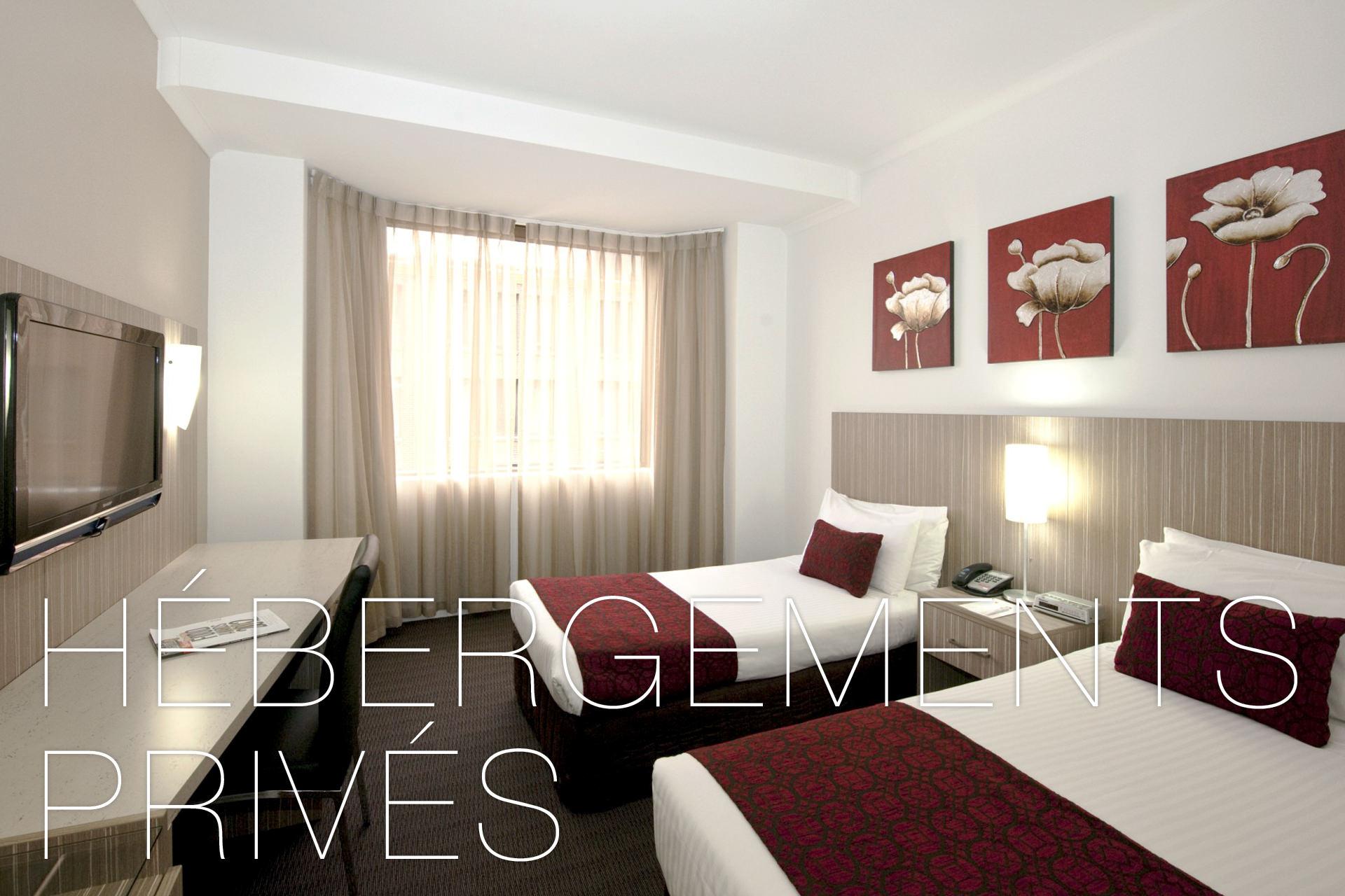the language house hà bergements privàs hotels chambres d hà te